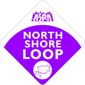 North Shore Loop