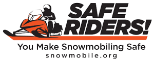 Safe Riders ISMA