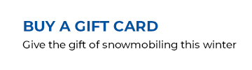buy-a-gift-card